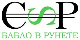 vveb.ws/images/bablo-v-runete_280.png